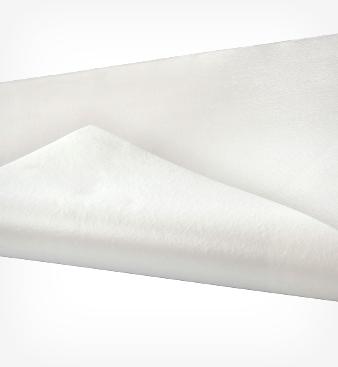 Tischdeckenunterlage – Softy