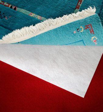 Teppichunterlage für Teppichboden – Vlies Top